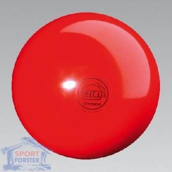 Ladragomma Gymnastikball Pezzi 75cm -