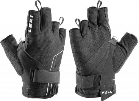Leki Nordic-Walking Handschuhe 9