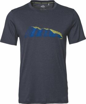 McKinley Reamy T-Shirt für Herren