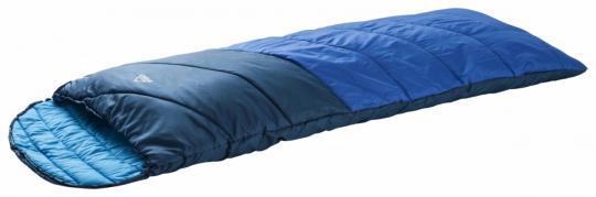 McKinley Schlafsack Camp Comfort 0 195R
