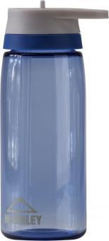 McKinley Trinkflasche Triflip 0,5 / 0,75 Liter 0,50