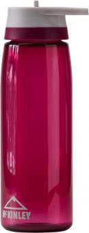 McKinley Trinkflasche Triflip 0,5 / 0,75 Liter 0,75