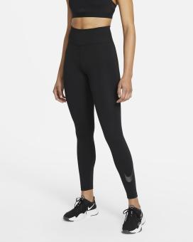 Nike 7/8 Tight für Damen