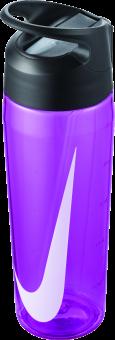 NIKE Wasserflasche 0,5 / 0,7 L  -