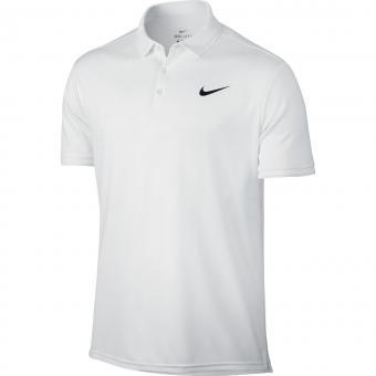 NIKE Tennis-Poloshirt für Herren XL
