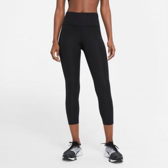Nike Damen 7/8 Tight