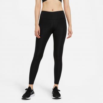 Nike Damen Epic Fast Leggings