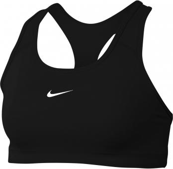 Nike Damen Sport BH