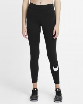 Nike Damen Tight