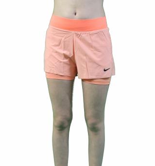 Nike Damen Victory Dry Tennisshort