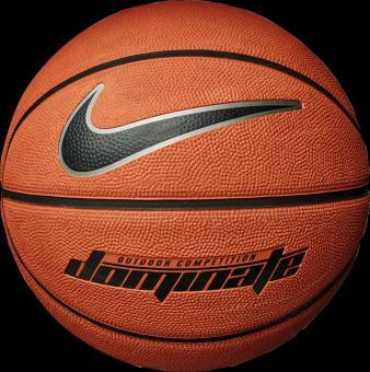 newest 1883b 43db0 NIKE Dominate Basketball
