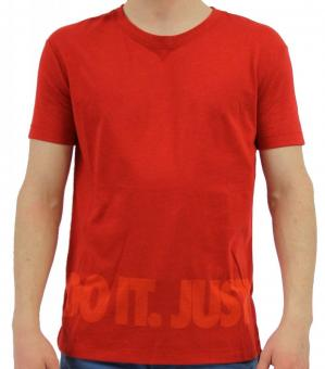 NIKE Dry Trainingsshirt S