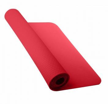 Nike Fundamental Yoga Mat 3mm -