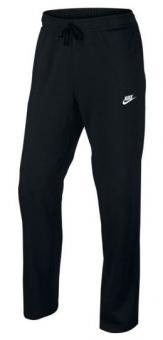 Nike Herren Trainingshose L