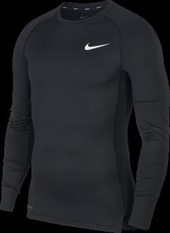 Nike Langarmshirt für Herren