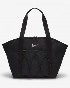 Nike One Trainingstasche -