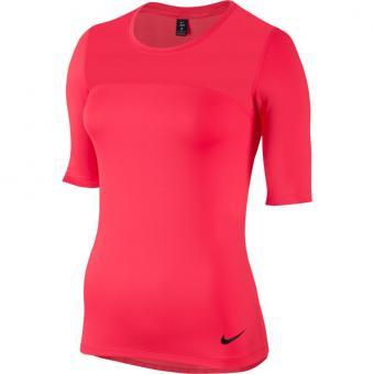 NIKE Pro Hypercool Trainingsshirt S