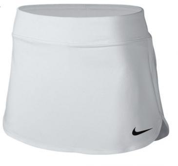 NIKE Pure Tennisrock XL