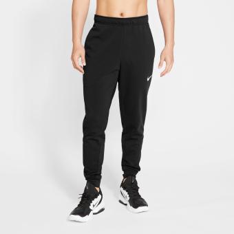 Nike Sporthose für Herren
