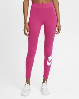Nike Sportswear Essential Damen Leggings
