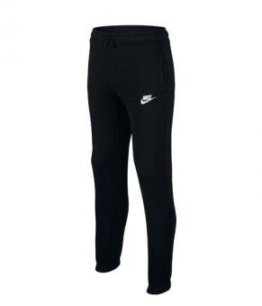 Nike Swoosh Jungen Trainingshose