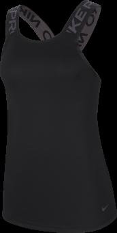 Nike Tanktop für Damen S