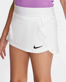 Nike Tennisrock für Mädchen