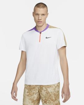 Nike Tennisshirt für Herren