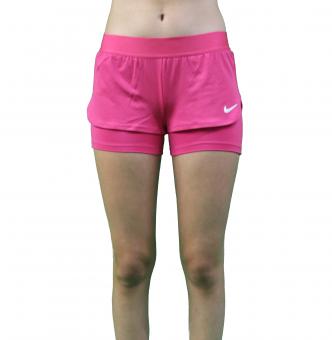 Nike Tennisshorts für Mädchen