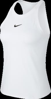 Nike Tennistop für Damen L