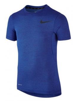 Nike Training Jersey T-Shirt M