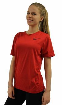 Nike Training Jersey T-Shirt S