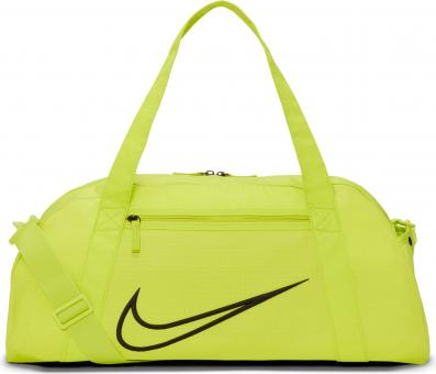 Nike W Sporttasche Gym Club  2.0 -