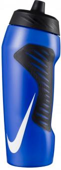 NIKE Wasserflasche 0,7 L -