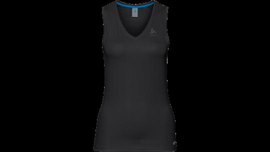 Odlo Active Light Unterhemd für Damen