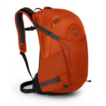 Osprey Wanderrucksack Hikelite 26 -