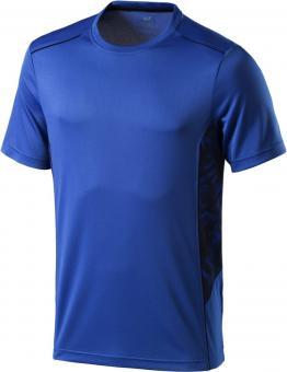 Pro Touch T-Shirt Dwight für Herren S
