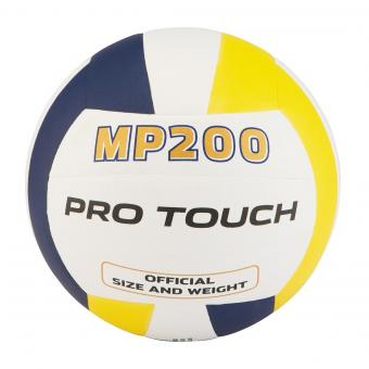 Pro Touch Volleyball MP 200 5