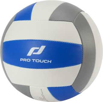 Pro Touch Volleyball MP-School 5