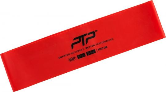 PTP Microband -