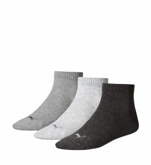 Puma Sneaker Socken Training kaufen