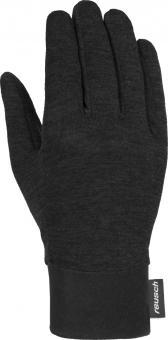Reusch PrimaLoft® Silk liner Herren Fingerhandschuhe