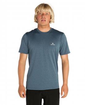 RIP CURL UV-Sportshirt für Herren