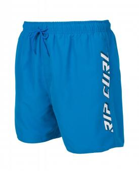 RIP CURL Volley Timeless 16 Badeshorts S