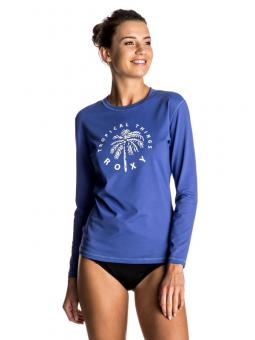 Roxy Damen UV-Shirt M