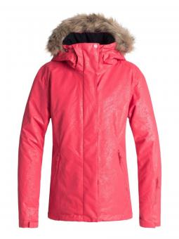 Roxy Jet Ski Snow Jacke Damen L