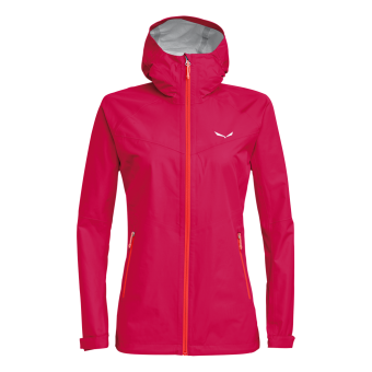 Salewa Damen Funktionsjacke