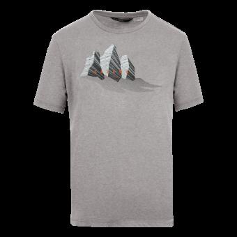 Salewa Herren Outdoorshirt