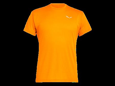 Salewa Herren T-Shirt