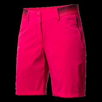 Salewa Pedroc Bermuda-Shorts 36